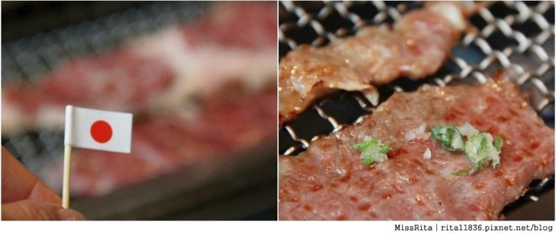 台中美食 台中燒肉 公益路燒肉 勤美燒肉 昭日堂燒肉 燒肉 Shou Nichi Dou Yakiniku 大墩燒肉店 台中推薦聚27
