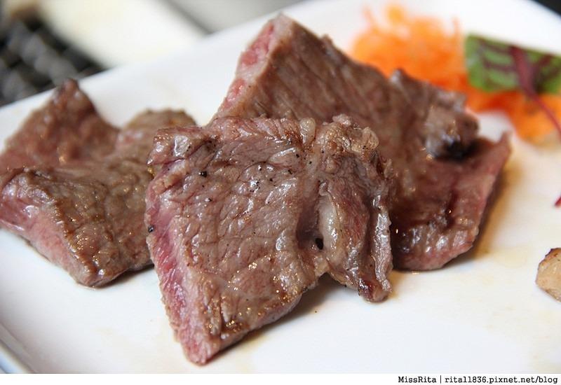 台中美食 台中燒肉 公益路燒肉 勤美燒肉 昭日堂燒肉 燒肉 Shou Nichi Dou Yakiniku 大墩燒肉店 台中推薦聚35