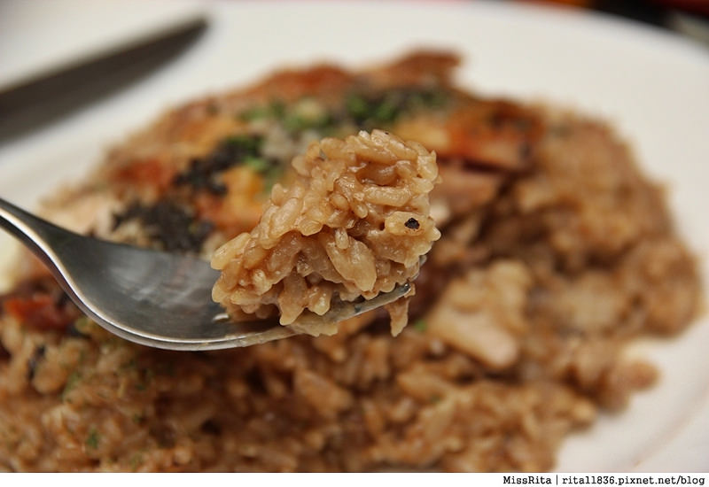 台中美食 台中日法料理 台中推薦 ping18 大墩十八街美食 ping18日法輕食 品十八 台中好吃43