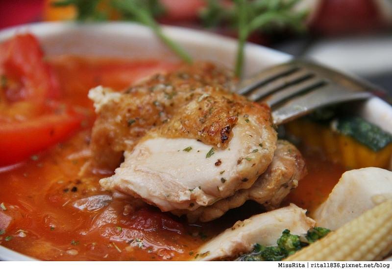 台中美食 台中日法料理 台中推薦 ping18 大墩十八街美食 ping18日法輕食 品十八 台中好吃30