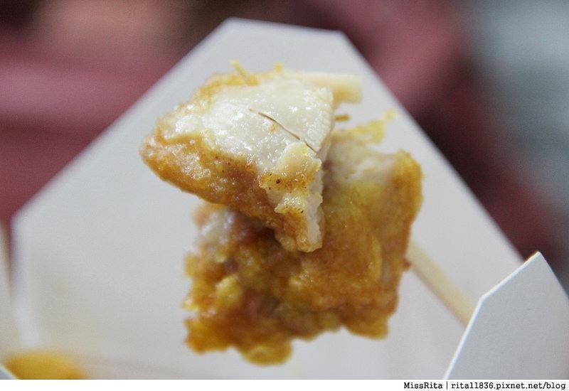 台中美食 韓式炸雞 台中韓式炸雞 歐巴炸雞 潭子美食 歐巴韓式炸雞 台中好吃炸雞 一中韓式炸雞24