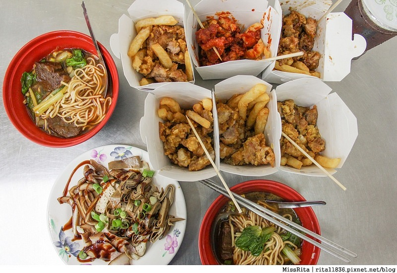 台中美食 韓式炸雞 台中韓式炸雞 歐巴炸雞 潭子美食 歐巴韓式炸雞 台中好吃炸雞 一中韓式炸雞