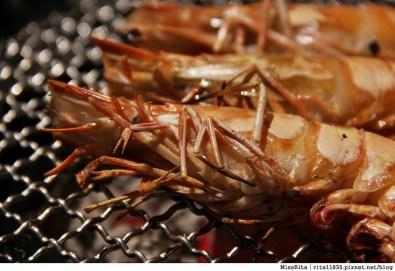 台中美食 韓式料理 韓式燒肉 台中韓式燒肉 公益路燒肉 KAKOKAKO 半蹲廚房 公益路KAKOKAKO 台中韓式 燒肉好吃 日韓式燒肉 肉品買一送一 台中好吃5