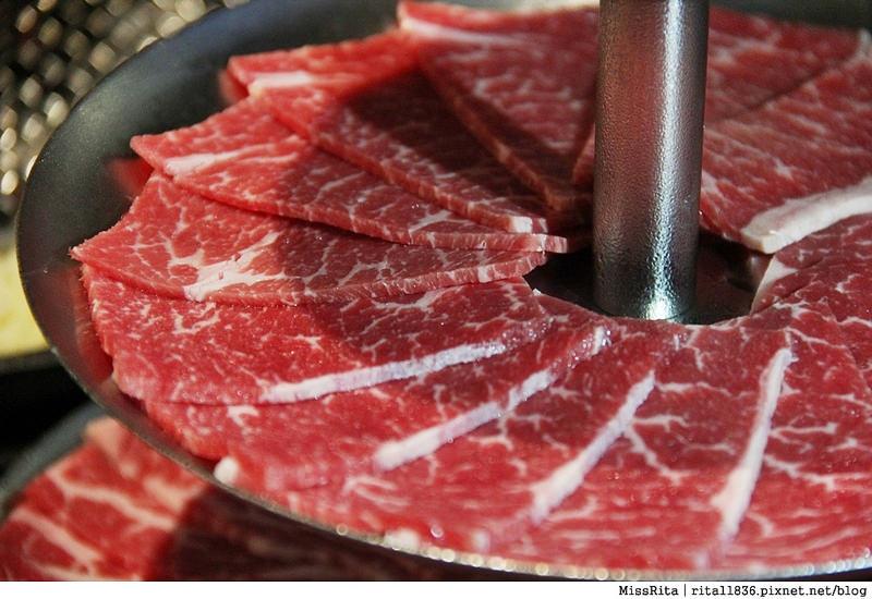 台中美食 韓式料理 韓式燒肉 台中韓式燒肉 公益路燒肉 KAKOKAKO 半蹲廚房 公益路KAKOKAKO 台中韓式 燒肉好吃 日韓式燒肉 肉品買一送一 台中好吃38