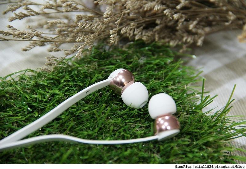 sudio 無線耳機推薦 瑞典Sudio Vasa Sudio Sweden 藍芽耳機推薦 sudio評價 sudio耳機維修 藍芽耳道式耳機 Sudio VASA耳道式扁線耳機21