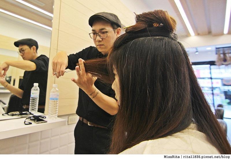彰化髮廊 彰化染髮 彰化護髮 彰化美髮 彰化Innhair Innhair Inn Hair Salon 哥德式護髮 olaplex 彰化剪髮推薦14
