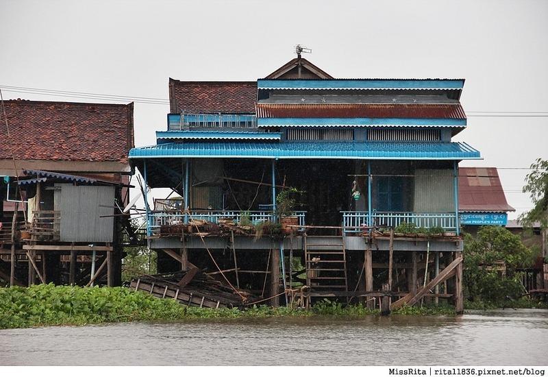 吳哥窟 吳哥窟自助 吳哥窟kkday 崩密列 暹粒 洞里薩湖 Green Era Travel Beng Mealea Kampong Khleang 吳哥窟一日遊 cambodia 吳哥窟水上人家 空邦克亮 kkday16