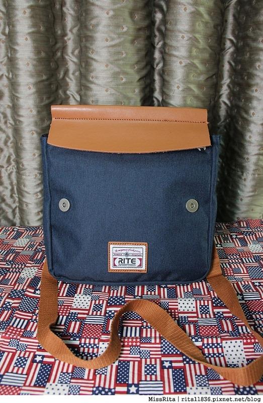 MIT 臺灣製造 臺灣包包 RITE 兩用包 後背包品牌推薦 包包品牌推薦 雙生系列漫遊包 後背包設計師品牌 RITE專櫃 RITE門市 旅行包3