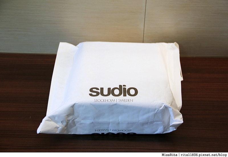 SudioSweden 瑞典sudio 瑞典藍芽耳機 藍芽耳機品牌 藍芽耳機推薦 sudio sudio開箱 REGENT sudioREGENT 無線耳罩式藍牙耳機 藍芽耳機耳殼 耳機推薦6