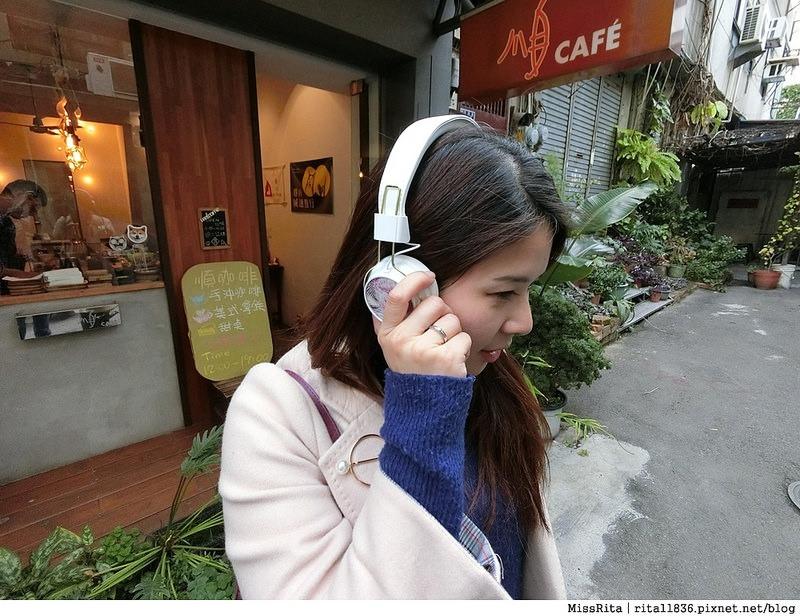 SudioSweden 瑞典sudio 瑞典藍芽耳機 藍芽耳機品牌 藍芽耳機推薦 sudio sudio開箱 REGENT sudioREGENT 無線耳罩式藍牙耳機 藍芽耳機耳殼 耳機推薦5