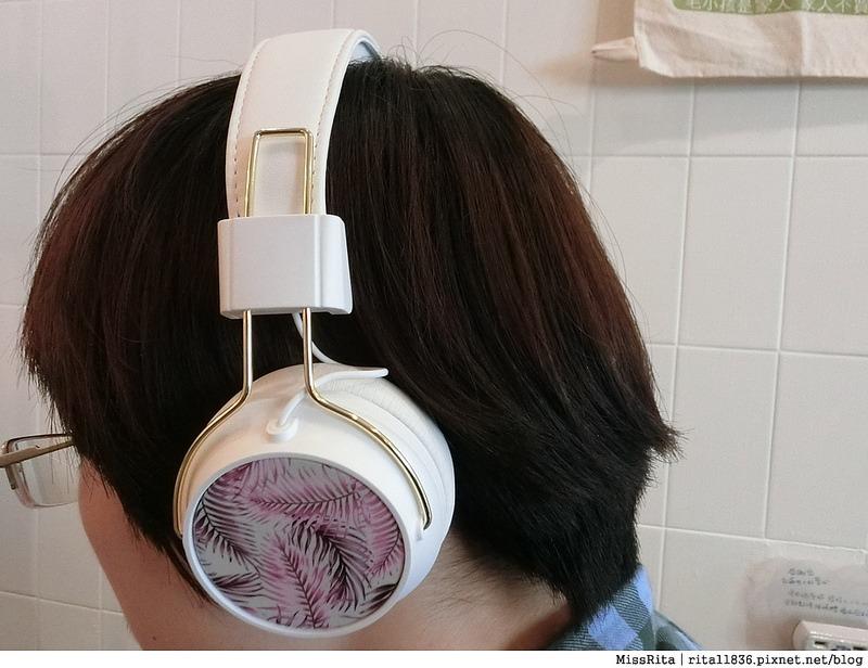 SudioSweden 瑞典sudio 瑞典藍芽耳機 藍芽耳機品牌 藍芽耳機推薦 sudio sudio開箱 REGENT sudioREGENT 無線耳罩式藍牙耳機 藍芽耳機耳殼 耳機推薦3