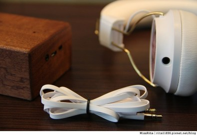 SudioSweden 瑞典sudio 瑞典藍芽耳機 藍芽耳機品牌 藍芽耳機推薦 sudio sudio開箱 REGENT sudioREGENT 無線耳罩式藍牙耳機 藍芽耳機耳殼 耳機推薦31