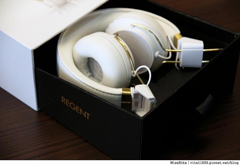 SudioSweden 瑞典sudio 瑞典藍芽耳機 藍芽耳機品牌 藍芽耳機推薦 sudio sudio開箱 REGENT sudioREGENT 無線耳罩式藍牙耳機 藍芽耳機耳殼 耳機推薦10