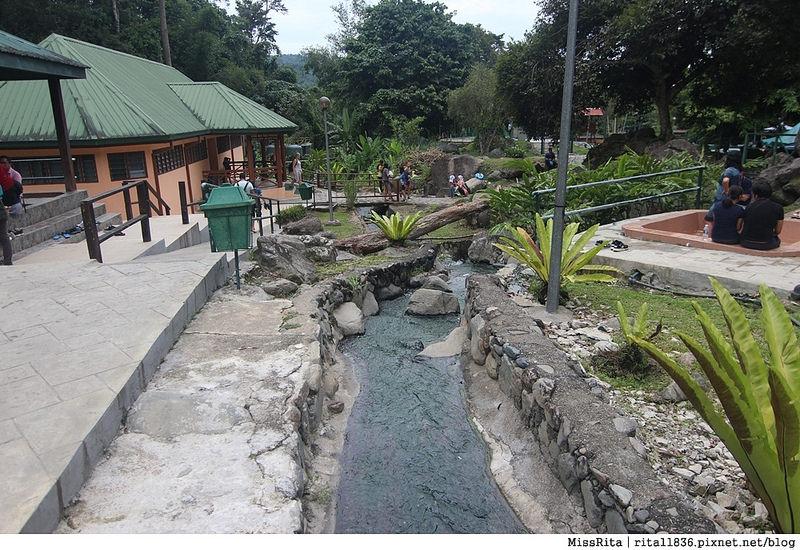 馬來西亞自由行 馬來西亞 沙巴 沙巴自由行 沙巴神山 神山公園 KinabaluPark Nabalu PORINGHOTSPRINGS 亞庇 波令溫泉 klook 客路 客路沙巴 客路自由行 客路沙巴行程72