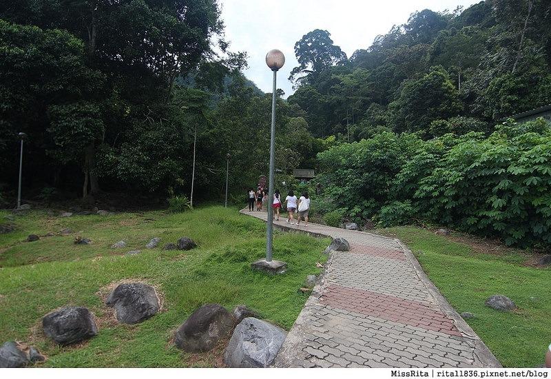 馬來西亞自由行 馬來西亞 沙巴 沙巴自由行 沙巴神山 神山公園 KinabaluPark Nabalu PORINGHOTSPRINGS 亞庇 波令溫泉 klook 客路 客路沙巴 客路自由行 客路沙巴行程56
