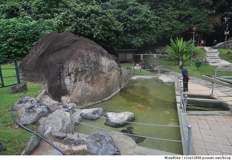 馬來西亞自由行 馬來西亞 沙巴 沙巴自由行 沙巴神山 神山公園 KinabaluPark Nabalu PORINGHOTSPRINGS 亞庇 波令溫泉 klook 客路 客路沙巴 客路自由行 客路沙巴行程55