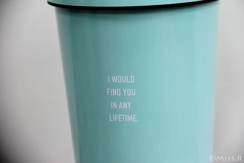 DreamKiss 甜言夢語 不鏽鋼杯 自備杯子優惠 不鏽鋼吸管 隨手杯 棉花糖杯 棉花糖吸管杯 吸管刷 304不鏽鋼25