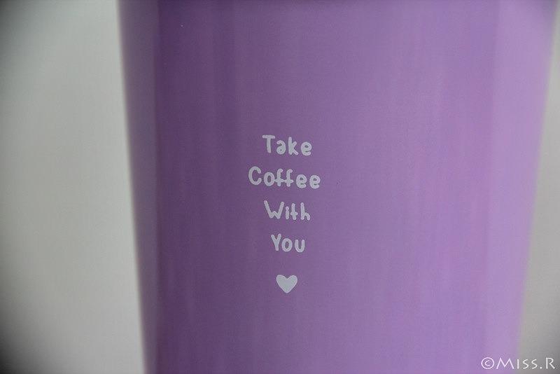 DreamKiss 甜言夢語 不鏽鋼杯 自備杯子優惠 不鏽鋼吸管 隨手杯 棉花糖杯 棉花糖吸管杯 吸管刷 304不鏽鋼23