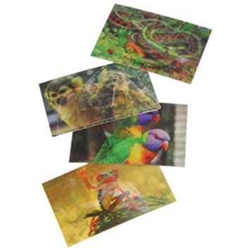 lot-of-72-assorted-rainforest-animal-theme-hologram-changing-stickers_25997958