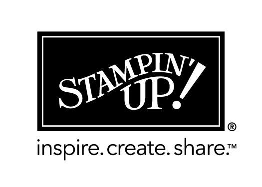 Logo_for_Spencer