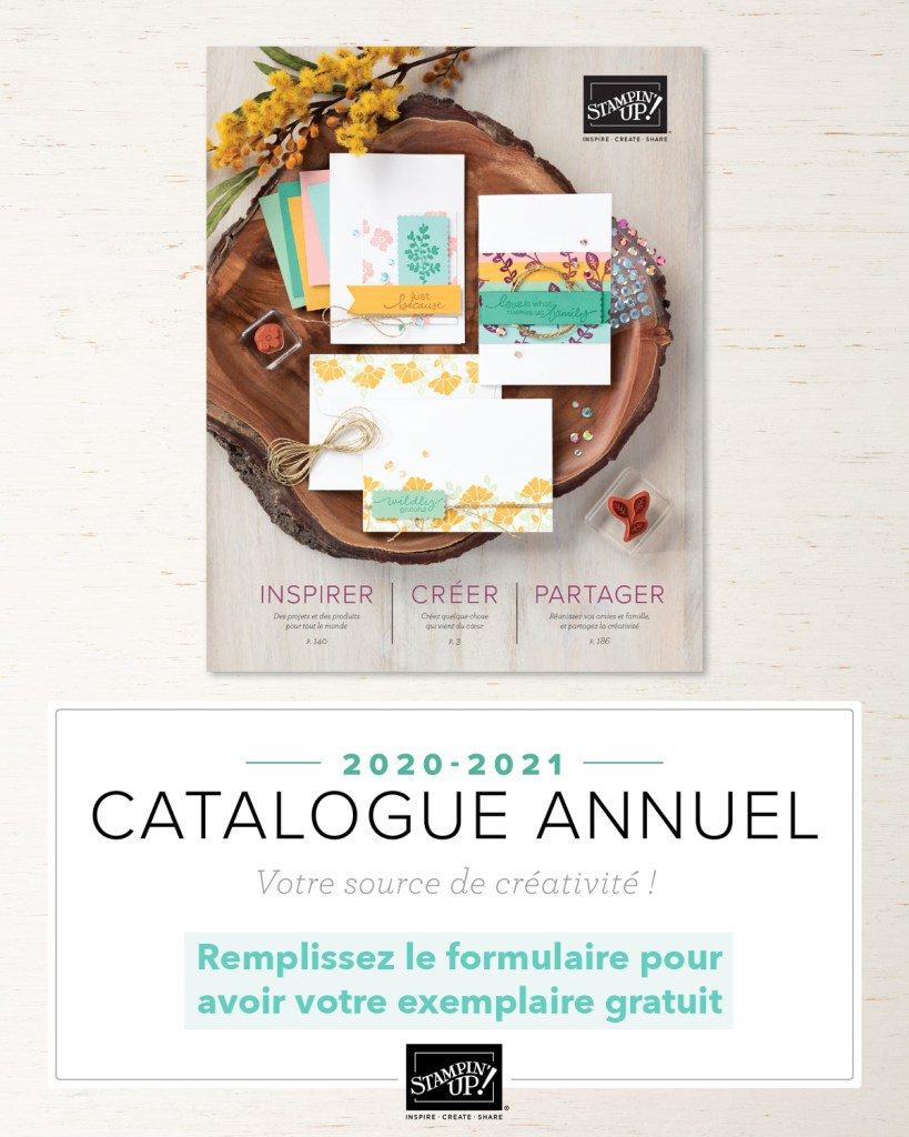 catalogue annuel 2020 2021
