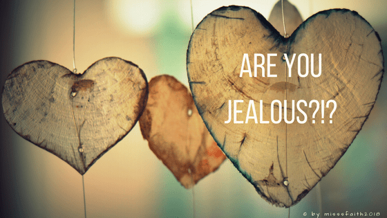 Are you jealous_!_