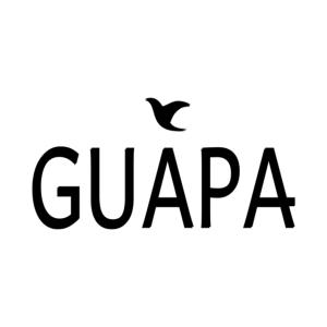 fundobranco- GUAPA
