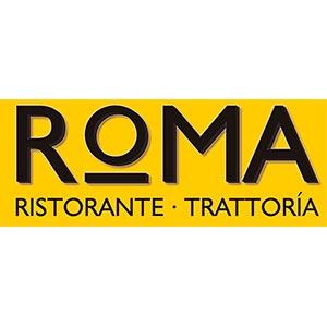 LOGO-ROMA-WEB