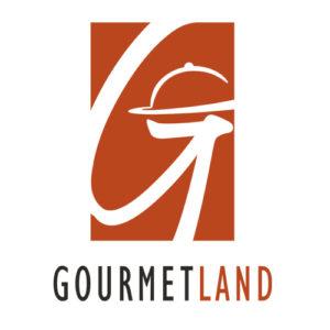 gourmetland-300x300