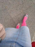 jeanspink