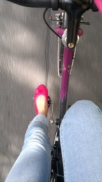rad_jeans