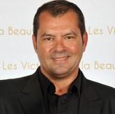 Frédéric Lévy
