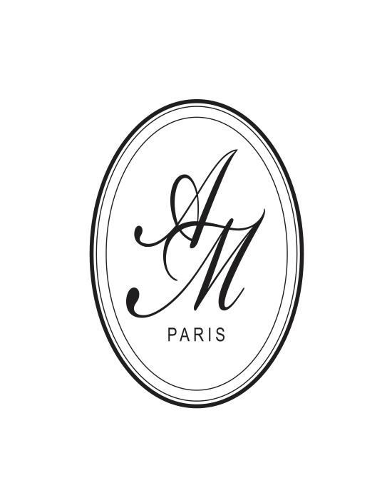 logo-AM-MACARON-noir