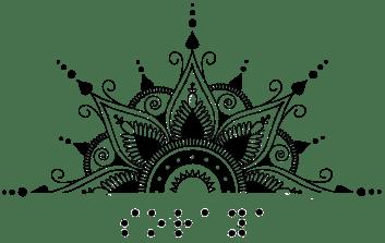 symbole_soraya1