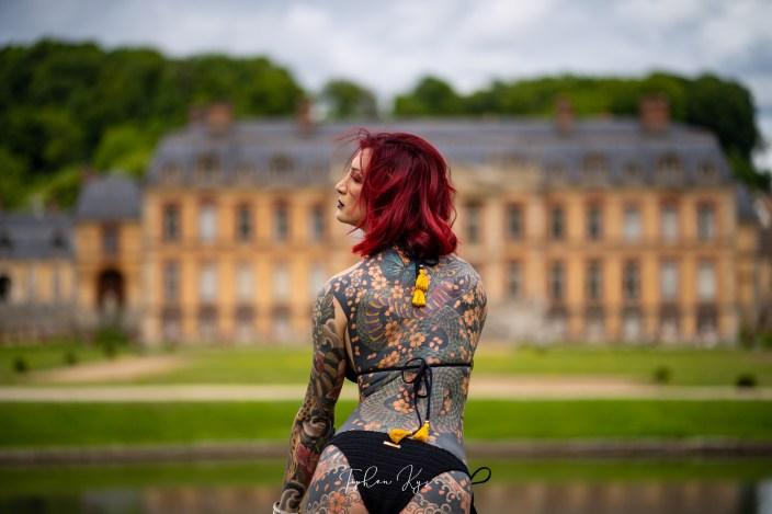 MissTatoo2k19-Artiste_Paris_Belgique_tiphenkys_photographe_oise_hauts_de_france-93