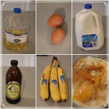 banana-bread-wet-ingredients_fotor