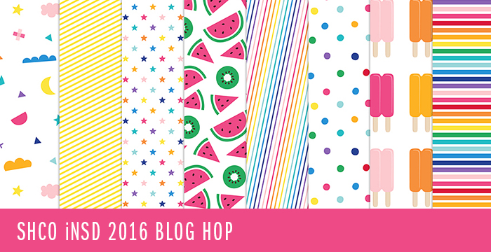 SHCO iNSD 2016 Blog Hop Freebie + CRAZY