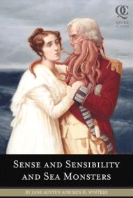 senseandsensibilityandseamonsterscover