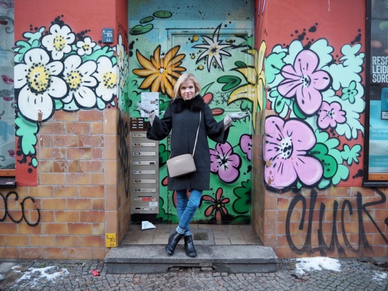 Photo by Veronika Tázlerová