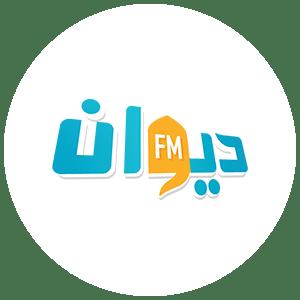 Media-Radio-DiwanFM