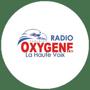 Media-Radio-OxygeneFM
