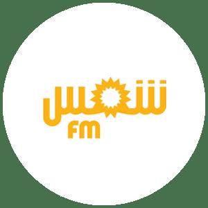 Media-Radio-ShemsFM