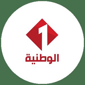 Media-TV-AlWatanya