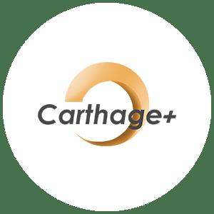 Media-TV-Carthage+