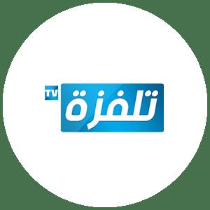 Media-TV-TelvzaTV