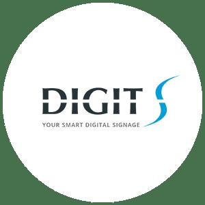 Partenaire-DigitS