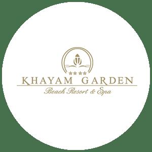 Partenaire-KhayamGarden