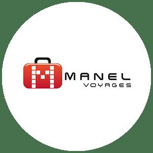 Partenaire-ManelVoyages