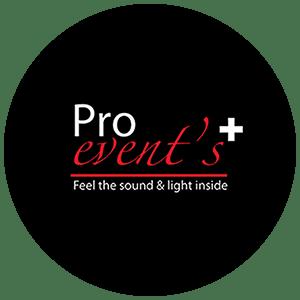 Partenaire-ProEvent+