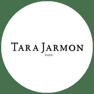 Partenaire-TaraJarmonParis